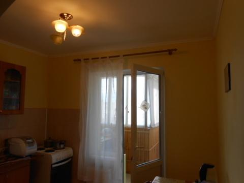 Сдам 1-комнатную квартиру в Крыму - Фото 2