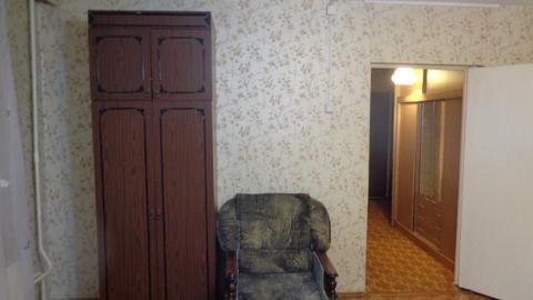 Сдается 2-я квартира в г.Королеве на ул.Большая Комитетская д.14 - Фото 2