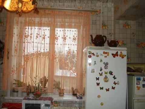 Квартира, Краснозаводская, д.6 - Фото 2