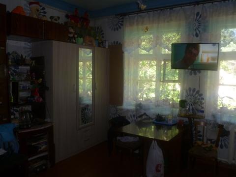 Комната18 кв.м. в 3-комнатной кв-ре - Фото 1