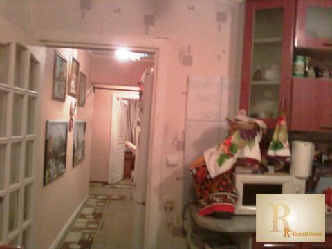 Трехкомнатная квартира 78кв.м. в гор. Жуков - Фото 4