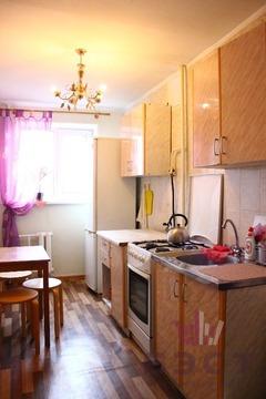 Квартира, ул. Решетникова, д.3 - Фото 2