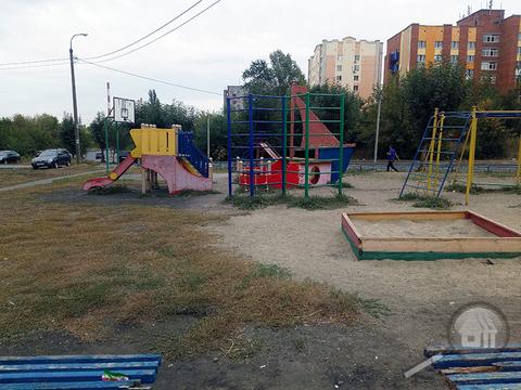 Продается квартира гостиничного типа с/о, ул. Ульяновская - Фото 2