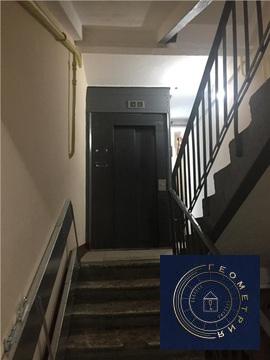 1к, Верхний Предтеченский переулок, 6 (ном. объекта: 43616) - Фото 3