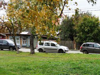 Продажа дома, Тула, Ул. Каракозова - Фото 2