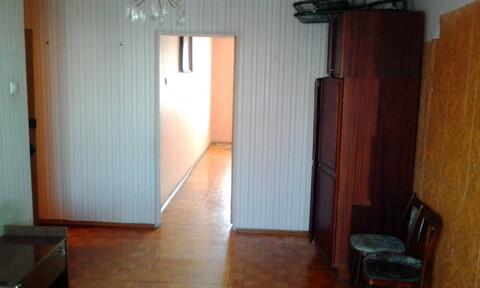 Продаётся трёхкомнатная квартира Щёлково Талсинская 4, фото 8