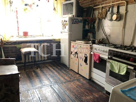Комната в 4-комн. квартире, Ивантеевка, ул Школьная, 4 - Фото 5