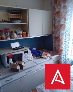 Сдается 1-но комнатная квартира на лб - Фото 3