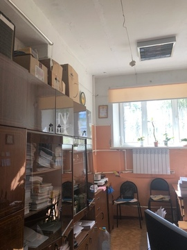 Продается торговое помещение по улице Коссович - Фото 4