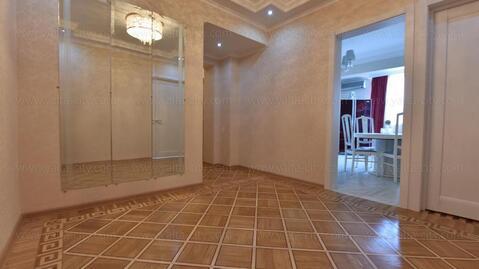 Продажа трехкомнатной квартиры с полным оснащением - Фото 4