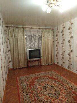 Продается однокомнатная квартира в Энгельсе, Ломоносова 5 - Фото 2