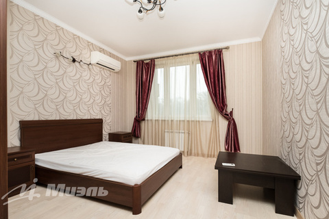 Достойная квартира - для достойной и красивой жизни! - Фото 5
