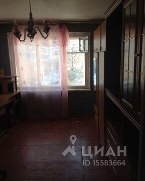 Аренда квартиры, Челябинск, Улица 40-летия Победы - Фото 1