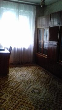 Продажа квартиры, Орел, Орловский район, Ул. Приборостроительная - Фото 2