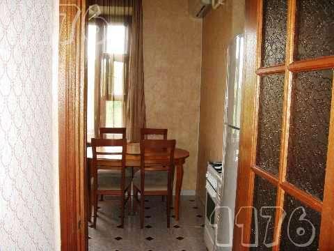 Продажа квартиры, м. Полежаевская, Генерала Карбышева бул. - Фото 3