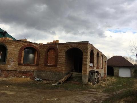 Продажа участка, Раменское, Раменский район, Жирово - Фото 2