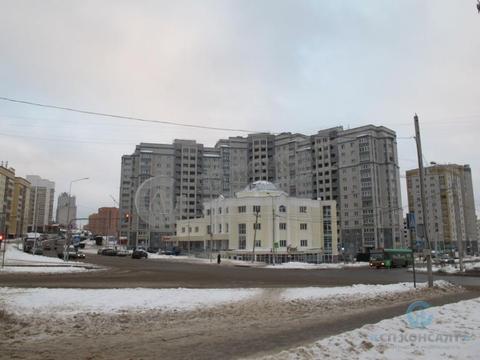 Продажа 528 кв.м. в ТЦ на Н.Дуброва - Фото 5