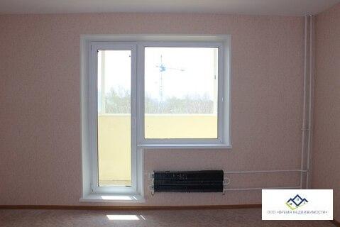 Продам однокомнатную квартиру Дегтярева 56 А, 26 кв.м. Цена 1050т.р - Фото 4