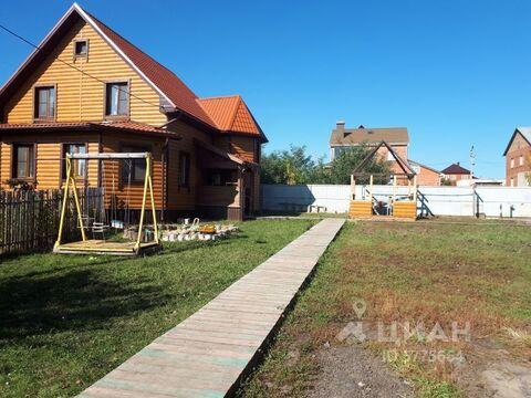 Аренда дома, Курск, Переулок 5-й Вольный - Фото 1