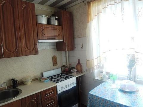 2-комнатная квартира, г. Химки - Фото 2