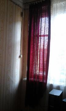 3-х комнатную квартиру в районе Старого рынка - Фото 5