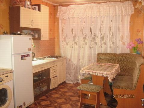 2 комнатная квартира в Тирасполе на Балке - Фото 1