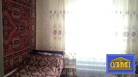 Продам 3-х к.кв. уп по ул. Ковровская - Фото 5