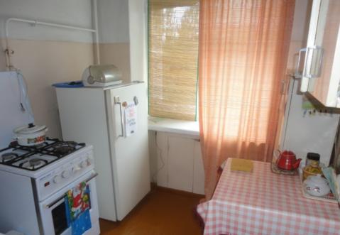 Сдается теплая, хорошая квартира с мебелью. Состояние и условия . - Фото 3