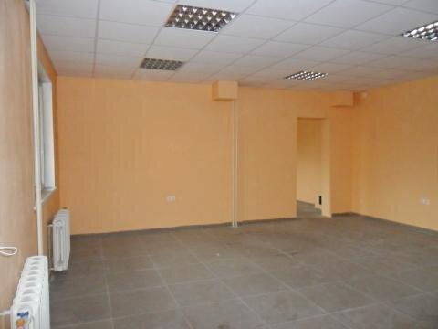 Торгово-офисное помещение в г. Кемерово. - Фото 3