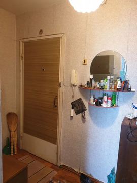 Продажа квартиры, Андреевка, Солнечногорский район - Фото 4