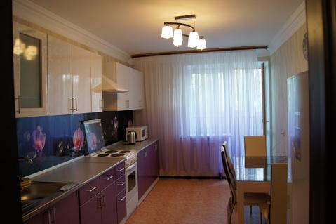 2к квартира у Нефтегаза - Фото 1