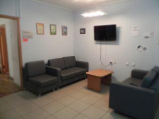 Продажа офиса, Чебоксары, Ул. Байдула - Фото 2