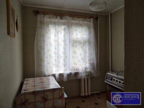 2-ая квартира в поселке Сычево Волоколамский район - Фото 5