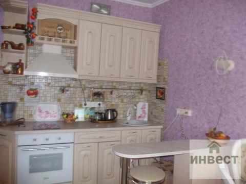 Продается 2-х комнатная квартира п.Киевский д. 25 А - Фото 5