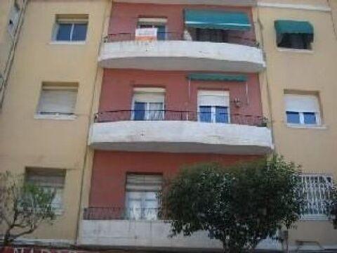 Трехспальная квартира в Аликанте - Фото 2