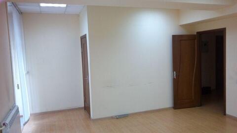 Сдам в аренду торговое помещение с отдельным входом, площадью 51 кв - Фото 3