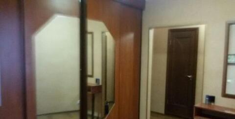 Улица Юных Натуралистов 5/2; 3-комнатная квартира стоимостью 20000 в . - Фото 4