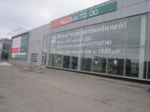 Продажа псн, Череповец, Октябрьский пр-кт. - Фото 2