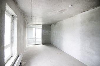 Продажа квартиры, Барнаул, Ул. Песчаная - Фото 1