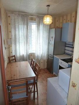 Хабаровский край, Амурск, Мира пр-кт, 17 - Фото 3