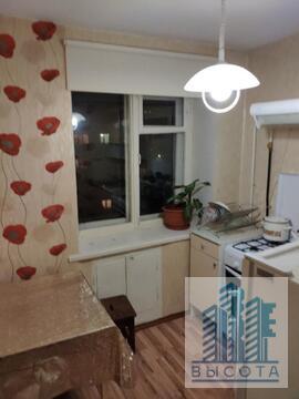 Аренда квартиры, Екатеринбург, Ул. Бисертская - Фото 3
