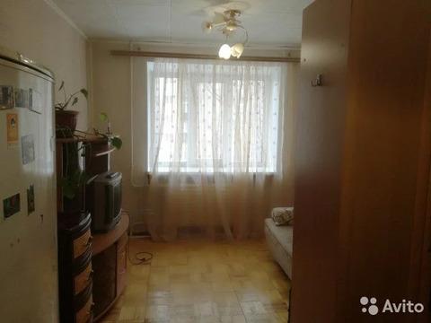 Комната 16 м в 9-к, 3/9 эт. - Фото 1