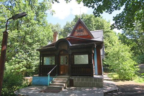 Продажа дома, Грязинский район, Парус - Фото 2