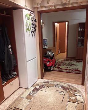 Четырехкомнатная квартира на втором этаже - Фото 3