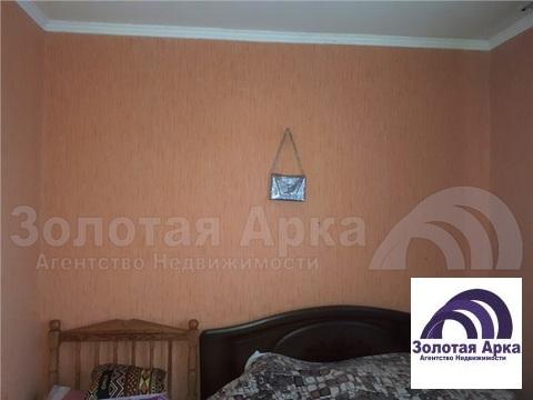 Продажа квартиры, Абинск, Абинский район, Ул. Пионерская - Фото 2
