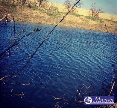 Продажа участка, Батайск, Персиковая улица - Фото 2
