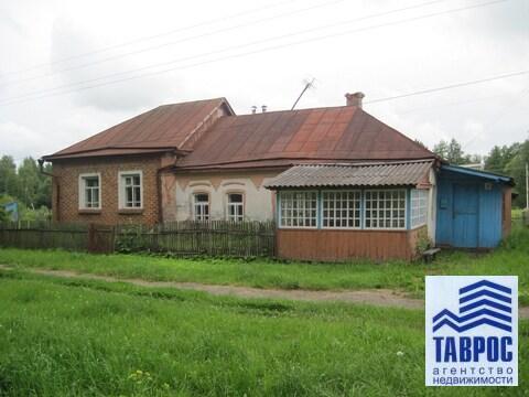 Добротный дом вблизи монастыря - Фото 3