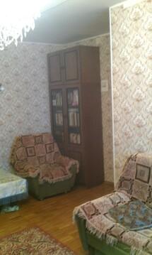 2-х ккв. м. Домодедовская, ул. Елецкая, дом 23 - Фото 3