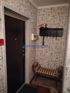 Продается Квартира в г.Подольск, , Профсоюзная ул - Фото 5