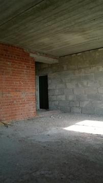 2х комнатная квартира Павловский Посад г, Большой железнодорожный про - Фото 2